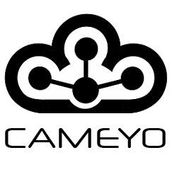 Crear programas portables Cameyo