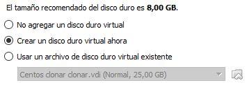 como instalar kali linux 2016.2 en virtualbox