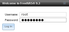 freenas6 cluster dhcp windows server 2016