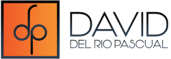 David Del Río Pascual