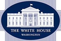 diseño-web-en-valladolid-ejemplo-wordpress-whitehouse