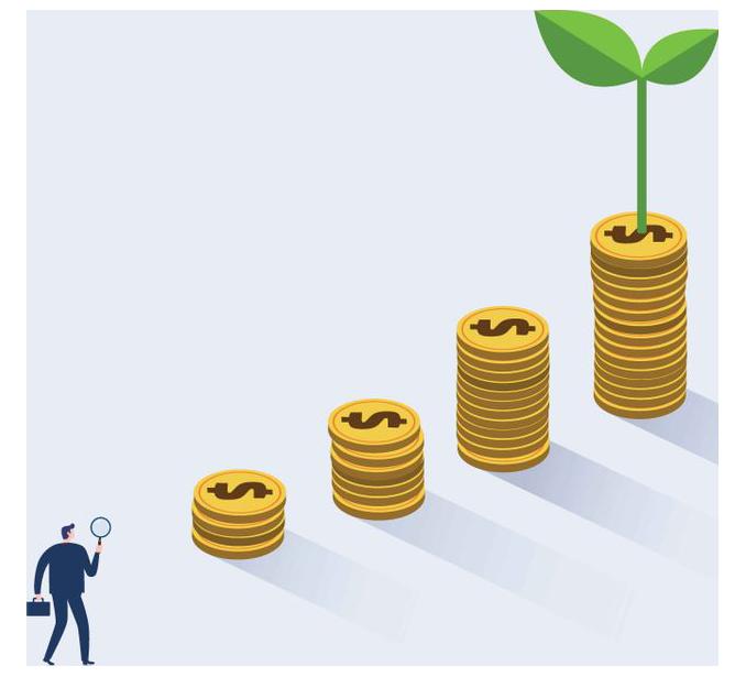 aumentar-ingresos-paginas-web