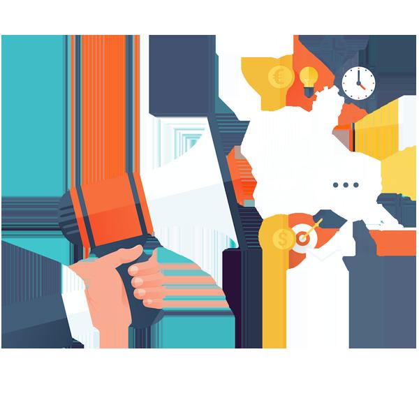 aportar-valor-marca-comunicacion