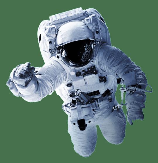 astronauta2.png