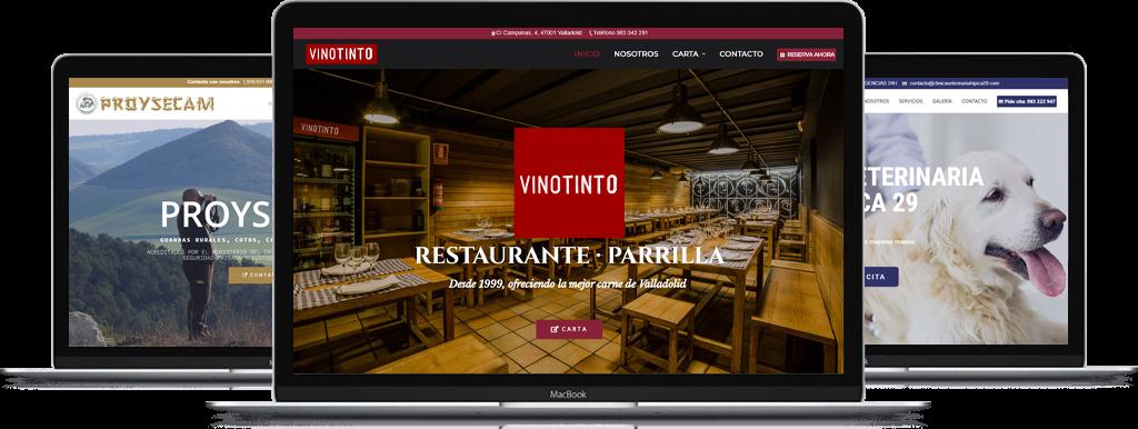diseño-web-valladolid-portfolio