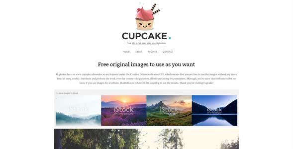 descargar imagenes gratis libres de derechos de autor