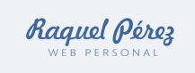 10-Raquel-Pérez-Web-Personal