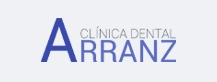 11-Clínica-dental-arranz-Madrid