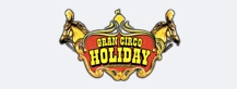 2-gran-circo-holiday-color