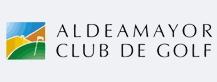3-aldeamayor-club-de-golf-color