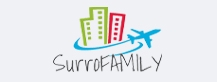 7-Surrofamily-color