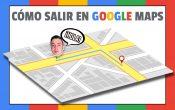 ¿Como aparecer en google maps en menos de dos minutos. Incluye tu negocio ahora